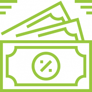 Maximize earnings