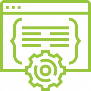 Loanza Eligibility - Market leading tech